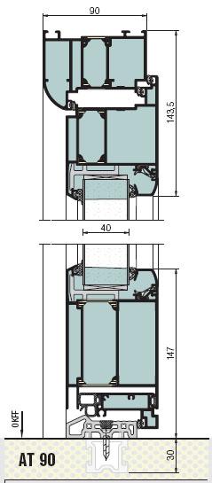 Bautiefe57692d917cab0
