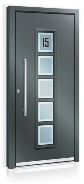 INOTHERM ATE 1282