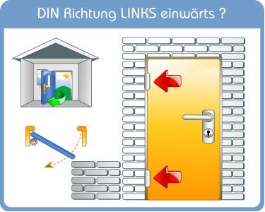 din_li