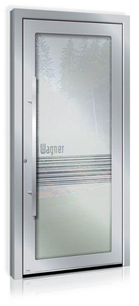 Pirnar Premium Modell 1004