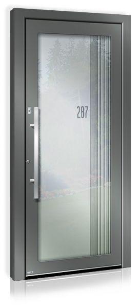 Pirnar Premium Modell 1005