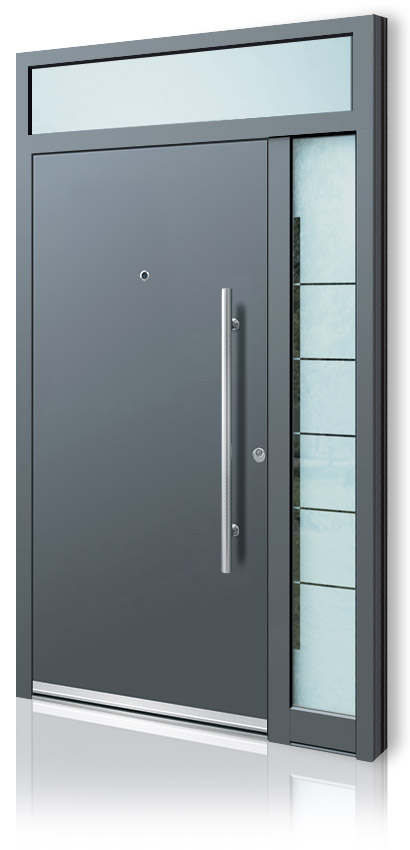 INOTHERM AGE 1030