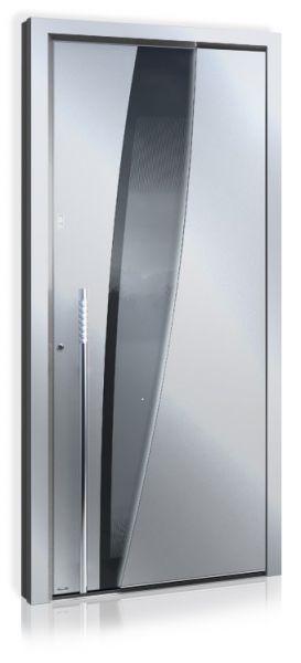 Pirnar Premium Modell 0170