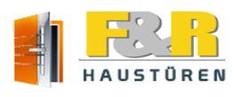 F&R Haustürfüllungen