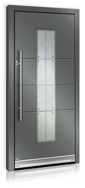 Pirnar Premium Modell 1081