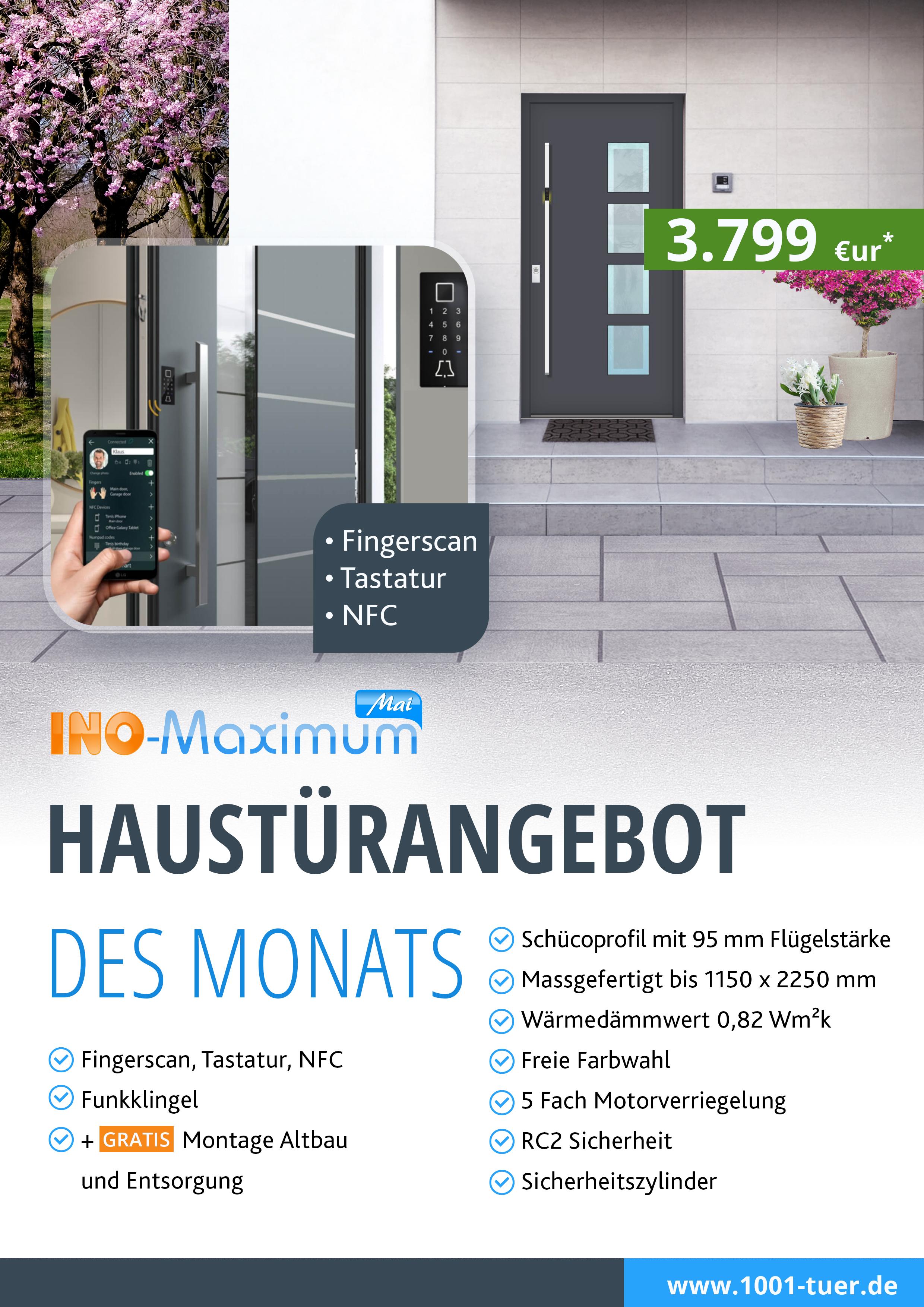 Flyer-A4-fuehjahr-mai-hochkant