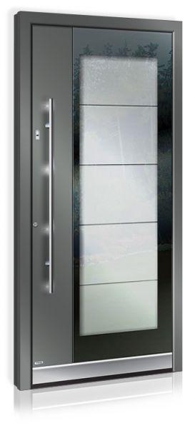 Pirnar Premium Modell 0140