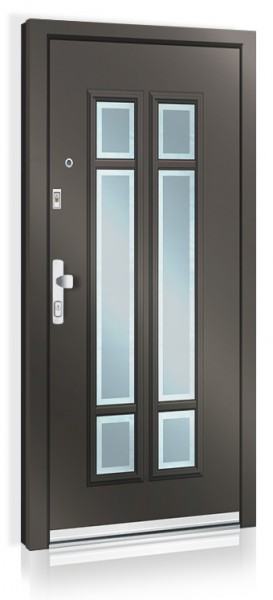 INOTHERM ATE 1067