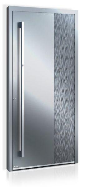 Pirnar Premium Modell 1016