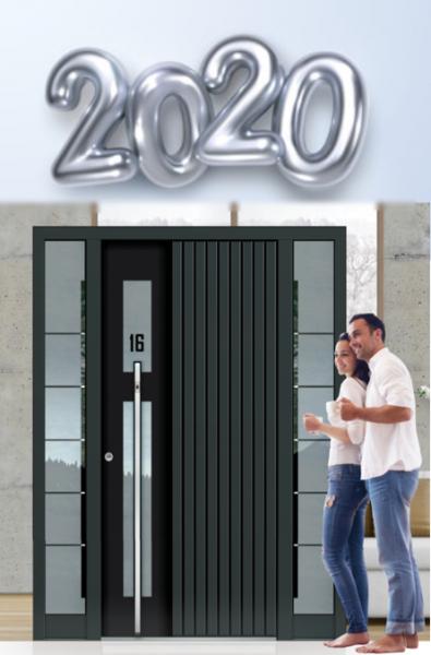 1001-tuer_007_